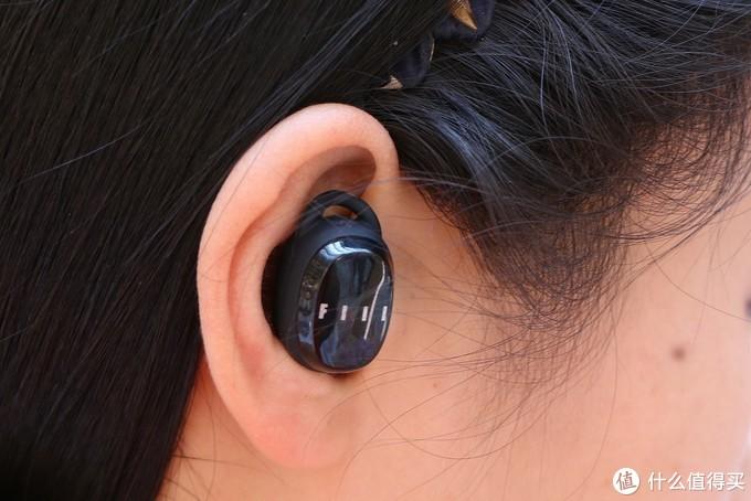 充电5分钟,听歌1小时——FIIL T1 X 真无线运动耳机评测