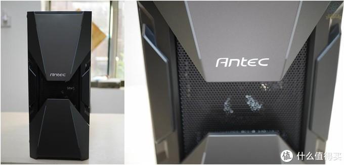 轻松神光同步,升级更加便捷,安钛克DA601体验