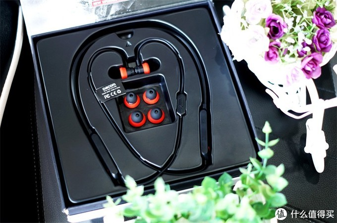 听声辨位不再受线的拘束——DACOMD电竞蓝牙耳机测评