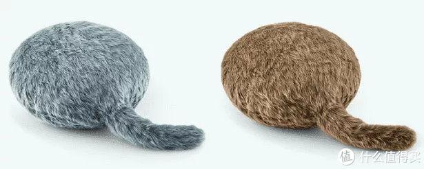 撸猫不用再铲屎了!德国柏林国际电子消费展上的怪物们