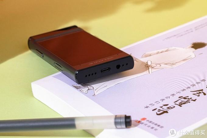 帮你过关斩将的绝佳学习辅助 科大讯飞智能录音笔SR301青春版评测