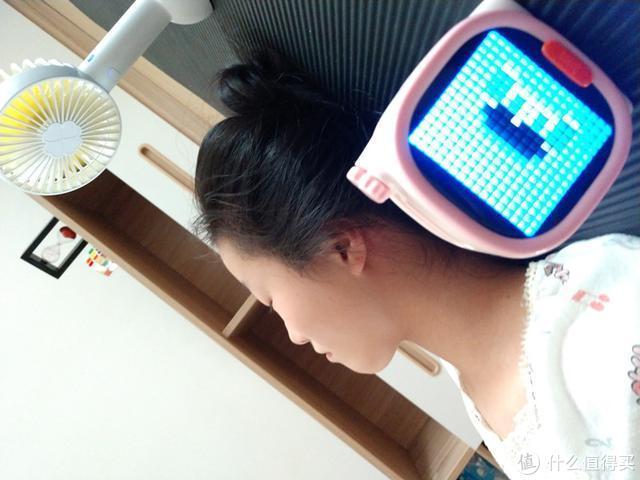 萌宠造型,特色功能:timoo小像像素闹钟音箱,萌系爱好者的桌面伴侣