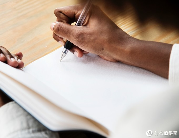 如何将写作应用于自己的人生?从脑科学角度看写作的意义