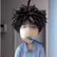 电动牙刷牙医的推荐——米家T500电动牙刷使用评测