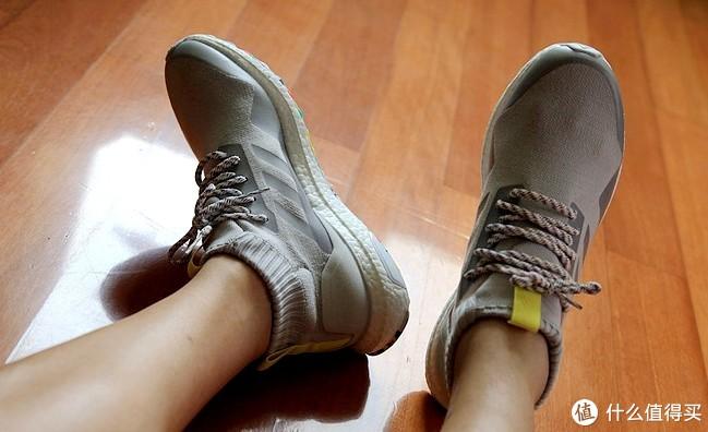 买了N双鞋后,我总结了这份运动鞋清单请你查收