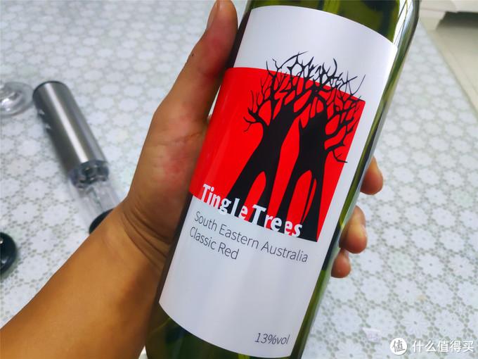 百元左右的红酒到底好不好喝,波尔多、宾露、丁戈树三款红酒对比体验