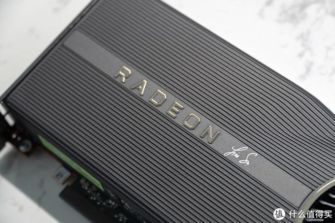 臭打游戏的三千块钱应该买5700XT 还是 2060 Super?