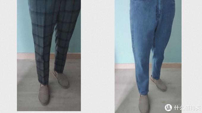 5双鞋适合搭配西裤且实用的鞋子