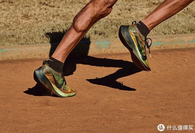 䨻beng的一声!国产最高科技球鞋横空出世
