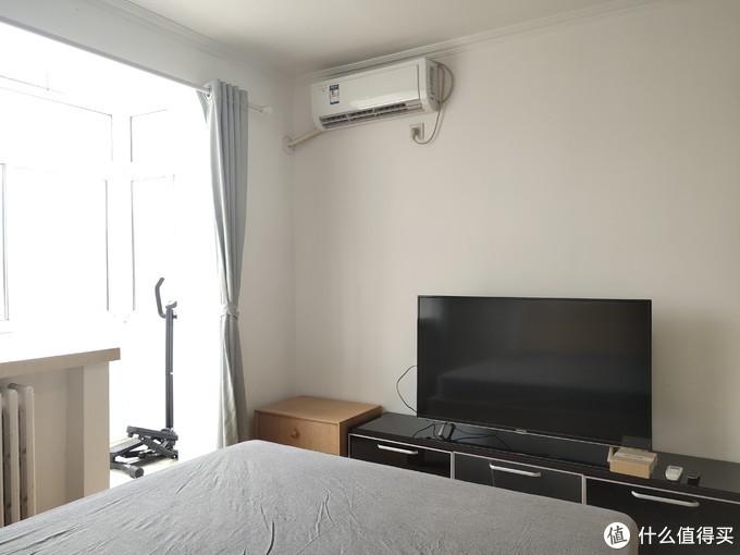【北京土著系列】作为房东,告诉你如何在自如、蛋壳、相寓中做选择