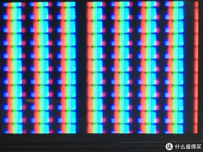 Redmi R70A红米电视初体验电视