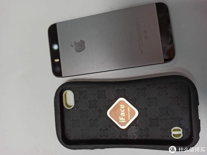 闲置iPhone5s或se有什么用?(可变身卡通儿童相机)小改造大用途
