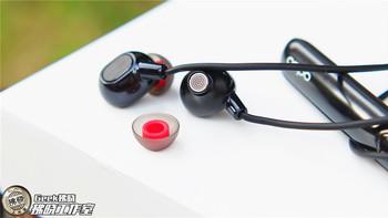 OPPO Enco Q1无线降噪耳机使用总结(降噪|佩戴|续航|防水)