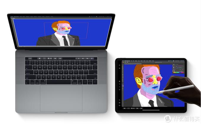 升级 iPadOS 之前,你需要知道的10件超级事项。