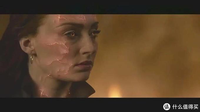 """燃不起来的""""黑凤凰"""",曲终人散的X战警系列"""