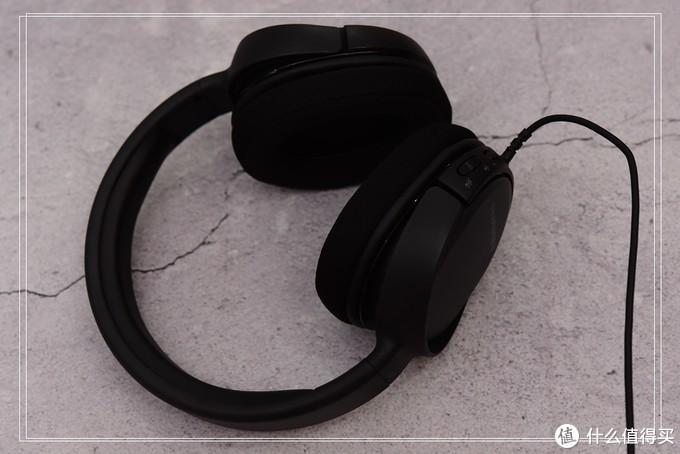 双雄二选一?—赛睿ARCTIS RAW&ARCTIS 1电竞耳机对比评测