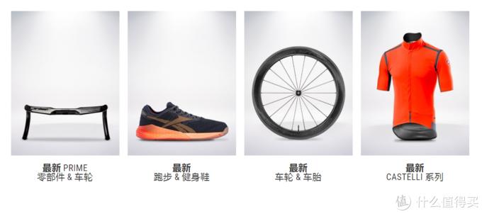 支付宝付款+直邮中国,这16个超级靠谱的海淘网站一定收藏好!