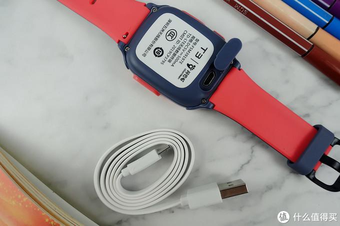 开学季,儿童电话手表如何选,我只推荐阿巴町T3儿童手表