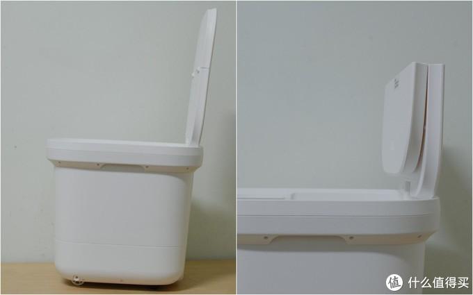 用互联网思维如何做一款足浴器——HITH ZMZ-Q2 智能无线足浴器体验