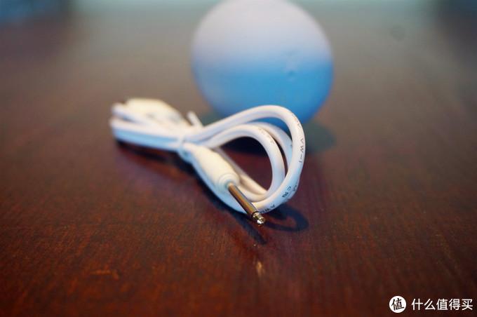 不爽就捏蛋蛋,手感超好的减压品——YUNMAI智能减压捏捏球轻众测报告
