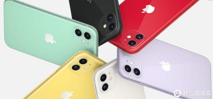 京东发布新款iPhone首销战报,全系关注人数超越1600万!