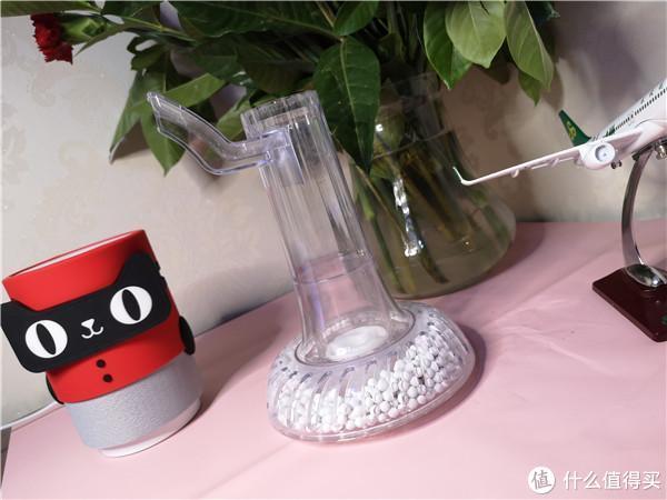 形似音箱,又可以改善环境的一款好产品——亚都加湿器