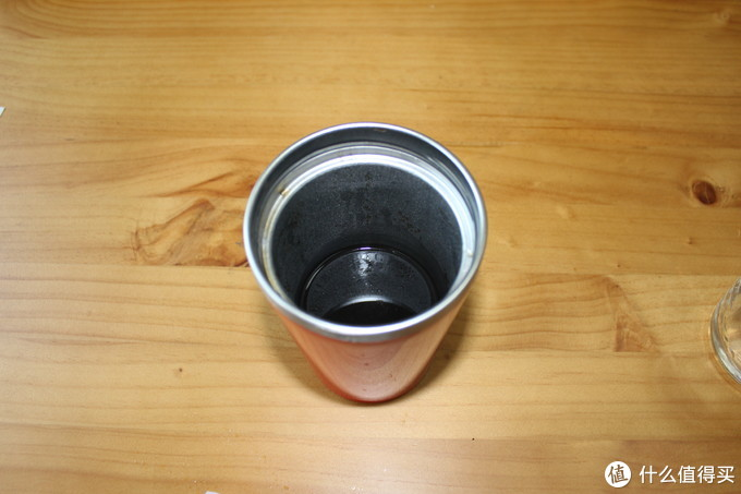 我想静静的喝一杯手磨咖啡  好物分享篇一,Tanto/太多手磨咖啡机使用评测