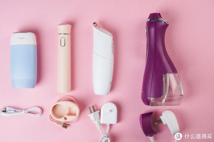 要想牙齿好,冲牙少不了--四款便携式冲牙器的终极较量,谁的性价比最高?