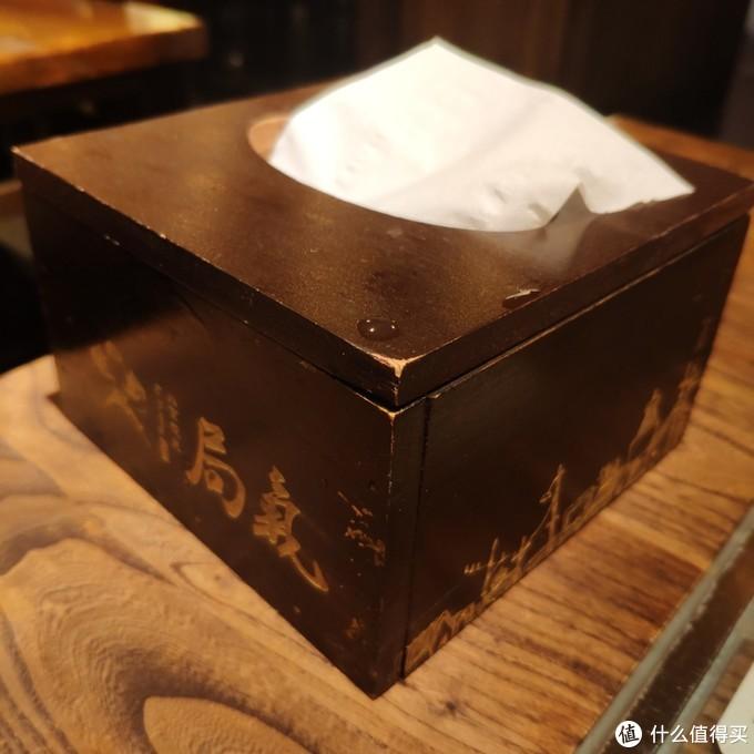 局气北京菜简单探店