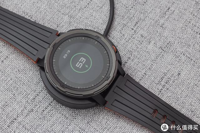 咕咚X3运动手表新品上线,比小米、华为更便宜,799值得购买吗