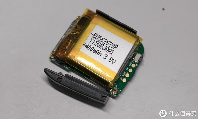 一招告诉你:带电池的数码产品放久了,充不进去电怎么办?