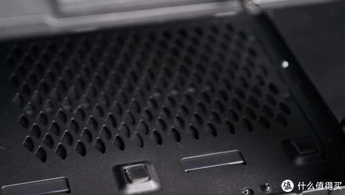 八千字五十图手把手教你装机-搭配微星黑金佩龙斧500G还带选购科普