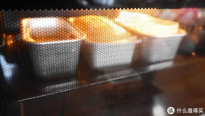 酸甜可口的百香果磅蛋糕,吃了第一口就停不下来