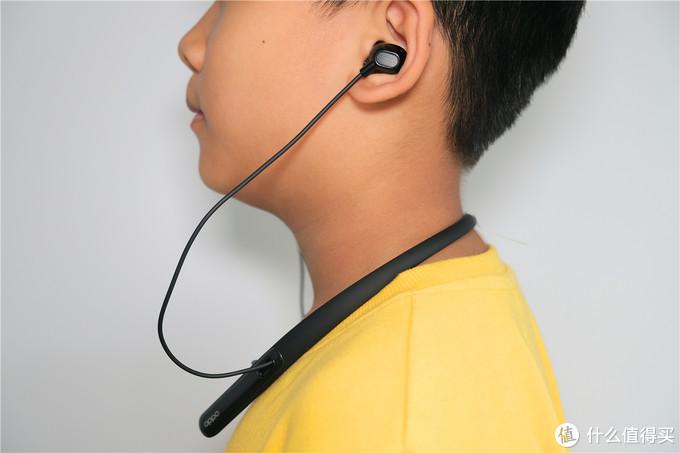 久等了!599元的 OPPO无线降噪耳机,到底用起来怎样?且看TA如何实力圈粉?