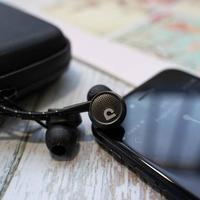 澳悦飛籁耳塞式耳机使用总结(蓝牙|音质)