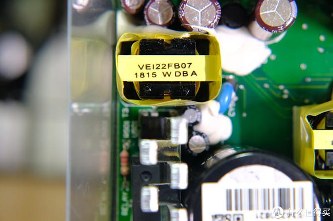 售价比CPU都贵了,安钛克HCG750金牌全模组电源开箱及拆解