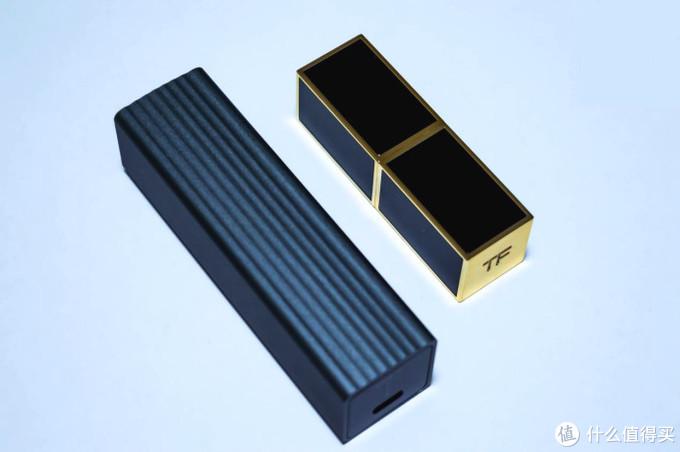 1200元的方案!低端NAS、垃圾PC能上5Gbps 威联通QNA USB3.0网络转换器的骚操作