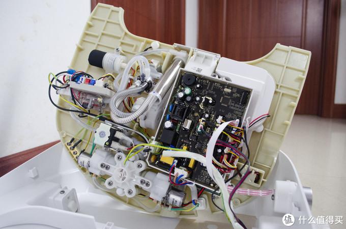 外在动心,内在用心,品质优选--恒洁(HEGII)Qe6智能马桶一体机用心评测
