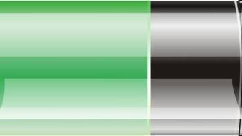 OPPO无线降噪耳机使用模式(电影模式|游戏模式|音质)
