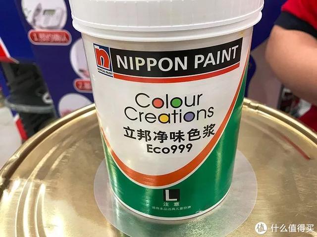 聊一下各种漆的特点及相关品牌,建议买前先读