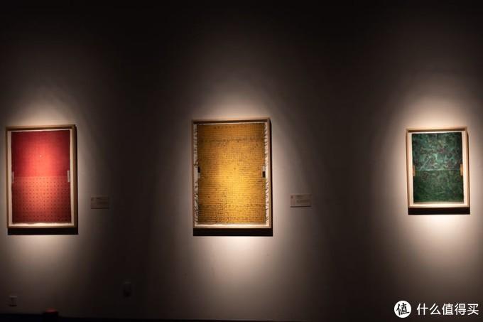 浙江美术馆之行