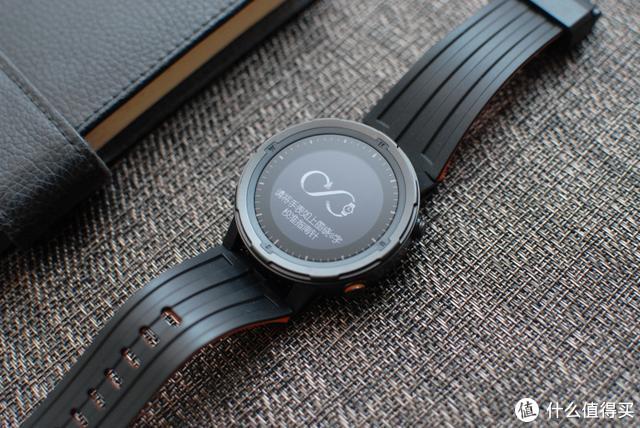 健康类APP咕咚,上新GPS智能运动手表,网友:颜值更高,性能更强