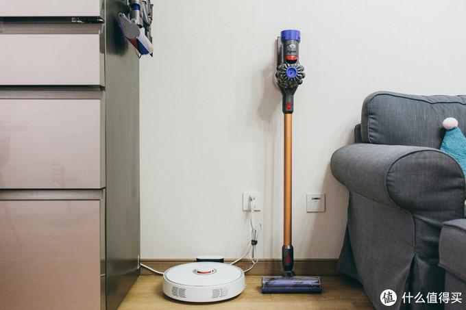 实用为先,懒人的家庭清洁大作战经验分享