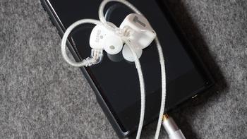 山灵M6音频播放器音质体验(系统|界面|屏幕|蓝牙)