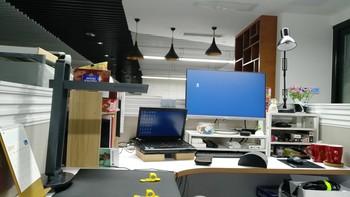 成者科技Aura扫描仪连接体验(软件 功能 效果 质量)