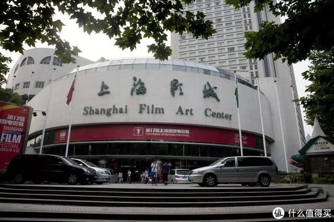 沉痛悼念吴贻弓导演,他就是中国电影人最好的样子。
