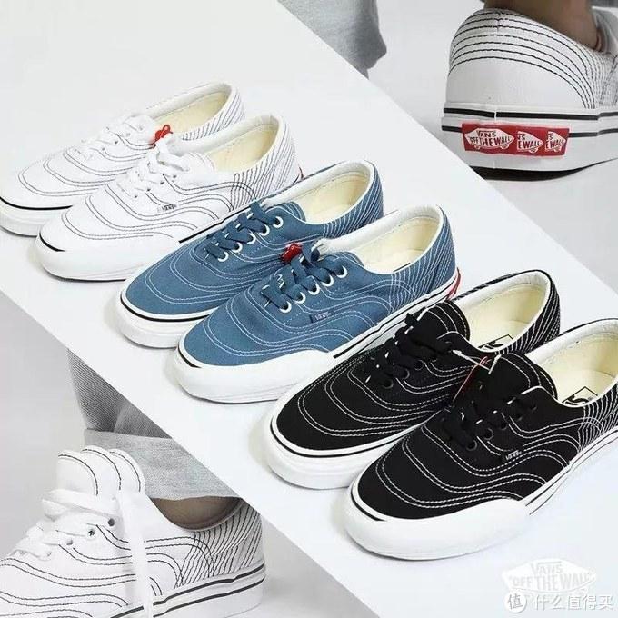 东京探店,球鞋卖的比国内还贵,去日本买鞋究竟图什么?