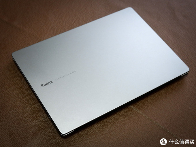 RedmiBook 14增强版A面设计