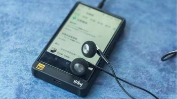 余音RC ONE平头塞耳机音质表现(连接|语音|续航|声音)