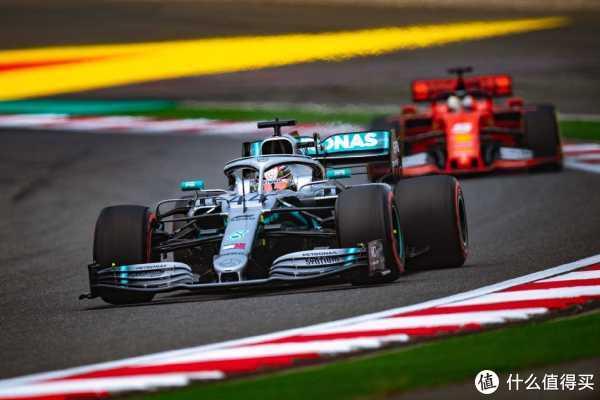 F1赛车从V12降低到V6引擎,圈速为啥不降反升?